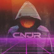 CNJR: HIVE MIND