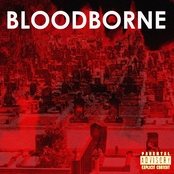 Bloodborne - Single