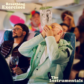 Breathing Exercises (The Instrumentals)