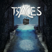 Traces EP