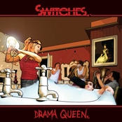 Drama Queen - Single
