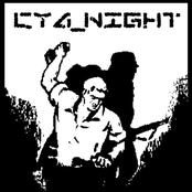 cya_night