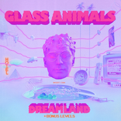 Dreamland (+ Bonus Levels)