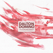 Dalton Domino: Feverdreamer
