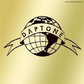 Lee Fields: Daptone Gold