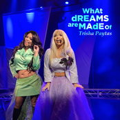 What Dreams Are Made of - Single