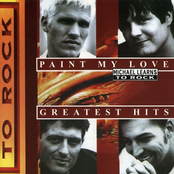 Paint My Love: Greatest Hits