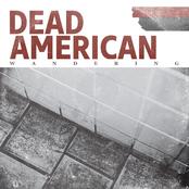 Dead American: Wandering