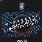 The Best of Tavares