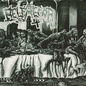 The Last Supper (Re-Release)