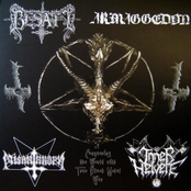 Conquering the World With True Black Metal War