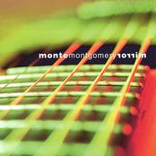 Monte Montgomery: Mirror