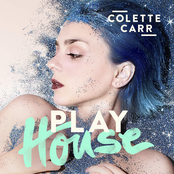 Play House - Single