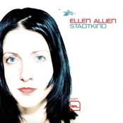 Ellen Allien: Stadtkind