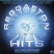 Zion & Lennox: Reggaeton Diamond Hits