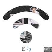 Ethernet 2
