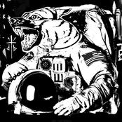 Dog Blood: Middle Finger, Pt. 2