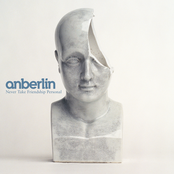 Anberlin: Never Take Friendship Personal