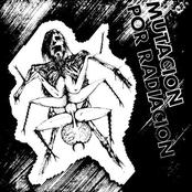 Mutacion Por Radiacion
