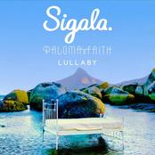 Sigala: Lullaby