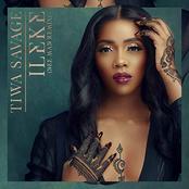 Ileke (Remix)