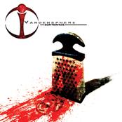 Ivardensphere: Scatterface