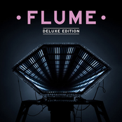 Flume: Deluxe Edition (Spotify Exclusive)
