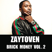 Brick Money Vol. 2