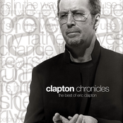 Clapton Chronicles