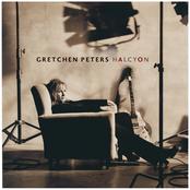 Gretchen Peters: Halcyon