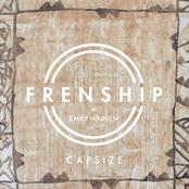 Frenship: Capsize