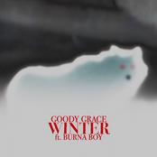 Winter (feat. Burna Boy)