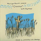 Crosses/Spenking