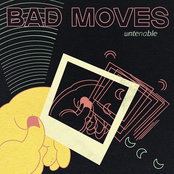 Bad Moves: Untenable