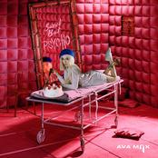 Sweet but Psycho (Single)