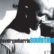 David Ryan Harris: soulstice