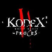 KodeX 2 - Proces