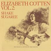 Shake Sugaree, Volume Two