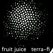 Fruit Juice: Terra-Fi
