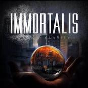 Immortalis: Clarity