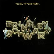 New Favourites of Brinsley Schwarz