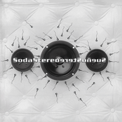 Soda Stereo: Sueño Stereo