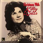 Christmas With Kitty Wells