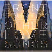 Front Country: Other Love Songs