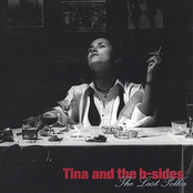 Tina and the B-Sides: The Last Polka