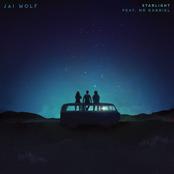 Jai Wolf: Starlight