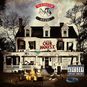 Welcome To: OUR House (Deluxe)