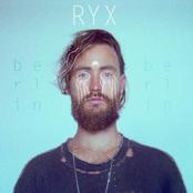 Ry X: Berlin EP