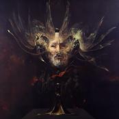 Behemoth: The Satanist