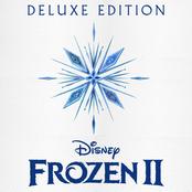 Frozen 2 (Original Motion Picture Soundtrack / Deluxe Edition)